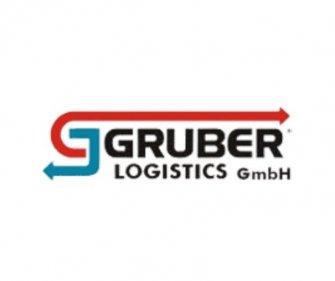 Gruber Logistics Gmbh
