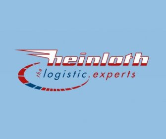 Heinloth Logistic Experts